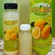 Lemonisa Sari Jeruk Lemon Asli (25351795) di Kota Bandung