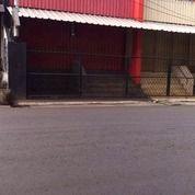 Ruko Murah 2 Unit Dekat Tol Becakayu Di Jl. Raya Kalimalang Jakarta Timur (25354011) di Kota Jakarta Timur