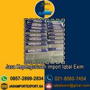 IMPORT ALAT KESEHATAN SINGAPORE |085728992834 (25356699) di Kota Jakarta Timur