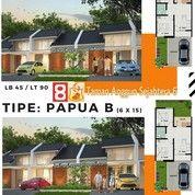 Runah Type 45/90 Tanpa DP + Free Biaya Taman Anggun Sejahtera 6 Sidoarjo (25356703) di Kab. Sidoarjo
