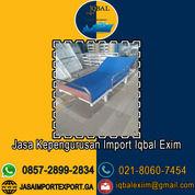 IMPORT RANJANG KESEHATAN |085728992834 (25356855) di Kab. Bandung Barat