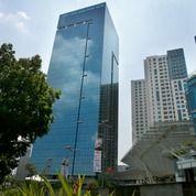 Promo Virtual Office Bayar 6 Bulan Gratis 6 Bulan By 88 Office (25365679) di Kota Jakarta Selatan