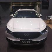 Best Price Mazda CX 30 CX 5 CX 9 CX 8 Promo Bunga 0% Diskon Terbaik
