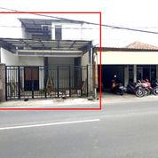 Rumah Kost Di Sawojajar Baru Renovasi