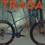 Sepeda Estrada 6