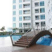 Apartemen The Reiz Condo Medan (25373243) di Kota Medan