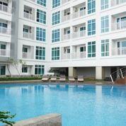 Apartemen The Reiz Condo Medan Sumut (25373751) di Kota Medan