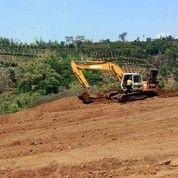Tanah Kavling Dau Malang Diskon Spesial Untuk Bulan Ini (25374703) di Kota Malang