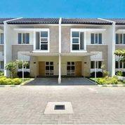 Rumah 2 Lantai Siap Huni | Di Kawasan Dalam Kota Makassar