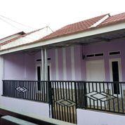 Rumah Harga Promo Untuk Minggu Ini Dicitayam (25380135) di Kota Depok