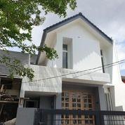 Rumah Baru Renovasi Di Kompleks Bangun Lestari, Ciputat (25384723) di Kota Tangerang Selatan