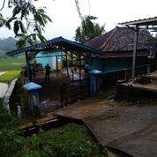 Villa Tanah 700 M + Balong Pinggir Jalan Desa (Cor) Di Baros. (25385383) di Kab. Serang