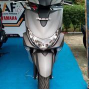 Yamaha FREEGO STD 2020 Baru ( PROMO )