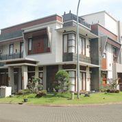 Rumah Mewah Fasilitas Lengkap Di BSD (25399299) di Kota Tangerang Selatan