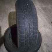 Ban Mobil Bridgestone 215/70-R16 (25410311) di Kota Tangerang