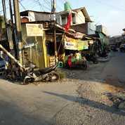 Rumah Di Bekasi, Hitung Tanah, SHM, Pondok Pekayon Indah (25431015) di Kota Bekasi