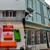DREAMPROPERTI | Kost Premiun Area Semanggi Timur Malang (25432251) di Kota Malang