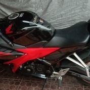 Honda CBR 150 R (25436623) di Kota Tangerang