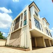 Rumah Kost Mewah Baru Fully Furnished Dekat Galuhmas Karawang (25436779) di Kab. Karawang