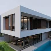Jasa Desain Dan Kontraktor Rumah Profesional - Archiola