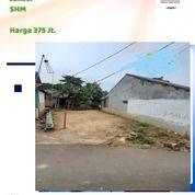 Tanah Murah Dan Strategis Di Tanjung Barat Jagakarsa Jaksel (25437527) di Kota Jakarta Selatan