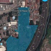 Lahan Di Bintaro Jakarta Selatan (25438443) di Kota Bekasi