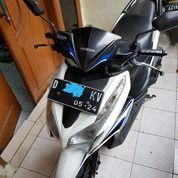 Honda Vario 125 TH 2014