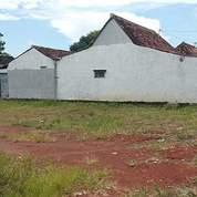 Tanah Murah Di Botomulyo_ Kec.Cepiring KENDAL (25442175) di Kab. Kendal
