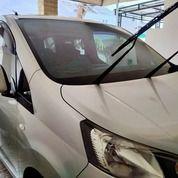 Mobil Nissan Evalia Xv Silver 2012 (25442703) di Kab. Bekasi