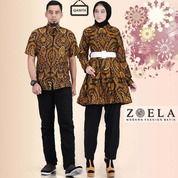 Promo Baju Batik Couple (25442743) di Kota Magelang