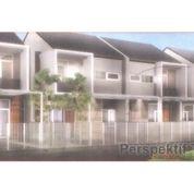 Rumah Murah Bandung Ciwastra Modern Lengkap Minimalis Strategis