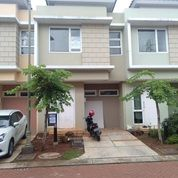 Rumah Cantik Minimalis Kawasan Elit Virgnia Gading Serpong (25443175) di Kota Tangerang