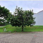 Kavling Tanah BU The Crown Gading Serpong Summarecon (25443407) di Kota Tangerang