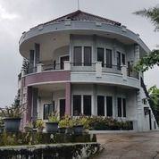 Villa Mewah 670 M2 Di Wisata Tawangmangu, Karanganyar, Jateng (25444635) di Kab. Karanganyar