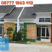 RUMAH CANTIK Di CURUG (25445047) di Kota Tangerang