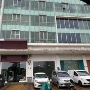 Ruko Kawasan Bisnis Gading Serpong Ruko Dalton Tangerang (25446695) di Kota Tangerang