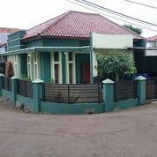 Rumah Cantik Hook Cihanjuang Sariwangi Bandung (25454075) di Kab. Bandung Barat
