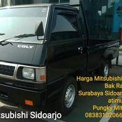 Sales Harga Pickup L300 Termurah Sidoarjo Surabaya Gresik Jawatimur (25454395) di Kota Surabaya
