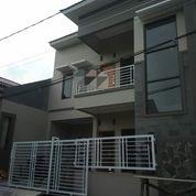 Rumah Tingkat Di Perumnas 1 Bekasi Barat (25457423) di Kota Bekasi