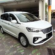 Suzuki Ertiga GX Automatic 2018 (25457867) di Kab. Sidoarjo