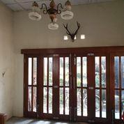 Rumah Klasik Mantrijeron Dekat Alun-Alun Kota Jogja Selatan (25460595) di Kota Yogyakarta