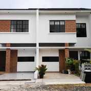 Rumah Siap Ditempati Kodau Akses Jatiwarna Bekasi (25468287) di Kota Bekasi