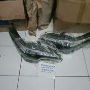 Headlamp Fortuner VRZ (25479355) di Kota Jakarta Utara