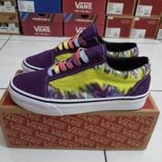 Sepatu Vans Old Skool Tie Die (25479735) di Kota Bandung