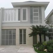 Rumah NEW GRESS Kawasan Elite Di Pakuwon City Long Beach, NEGO (25483111) di Kota Surabaya