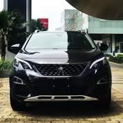 Peugeot SUV 3008 Allure + (25484827) di Kota Surabaya