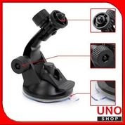 Suction Cup Car Holder Mobil Kamera Aksi Action Cam For GoPro DLL (25485207) di Kota Malang