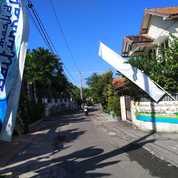 Tanah Istimewa Barat XT Square Jogjakarta(KODE D.1705) (25485419) di Kota Yogyakarta