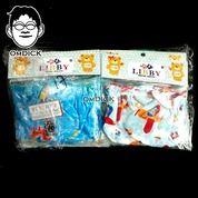 Libby Sarung Tangan Dan Sarung Kaki Bayi Dalam Satu Paket Harga Lebih Ekonomis Motif Cantik (25486419) di Kota Jakarta Selatan