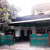 Rumah Murah Bagus Dan Luas Lokasi Sawojajar 2 Malang (25486451) di Kab. Malang